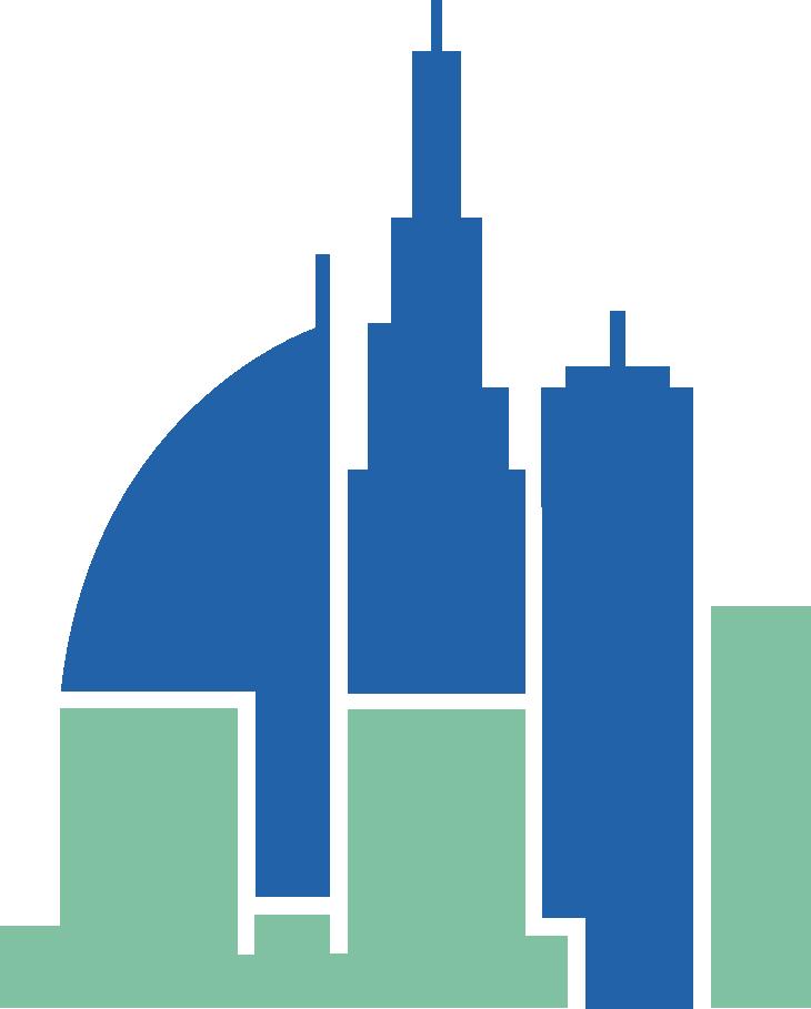 منصة موحدة لترخيص الاعمال في إمارة دبي