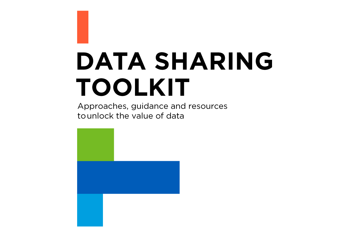 Data Sharing Toolkit