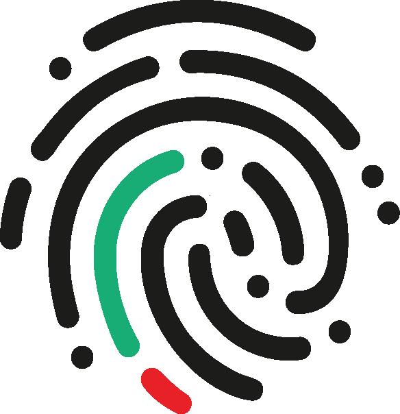 """""""الهوية الرقمية"""" هي حل موحد للهوية الوطنية الرقمية والتوقيع الرقمي في الإمارات العربية المتحدة.   حمّل """"الهوية الرقمية"""" اليوم للدخول إلى جميع الخدمات المُقدّمة من أي جهة حكومية اتحادية أو محلية عبر تطبيق واحد، دون الحاجة إلى أكثر من اسم مستخدم و كلمة سر واحدة فقط.    ستتيح """"الهوية الرقمية"""" قريبًا خدمة التوقيع الرقمي لإتمام المعاملات بشكل قانوني، أو الحصول على ملكية الأصول.   وستتمكن قريبا من بدء مشروعك التجاري الخاص أو شراء سيارة خاصة بك أو استئجار منزلًا ببضع خطوات بسيطة.  قم بتحميل تطبيق """"الهوية الرقمية"""" الآن لتوفّر على نفسك الكثير من الوقت والاستمتاع بحياتك."""