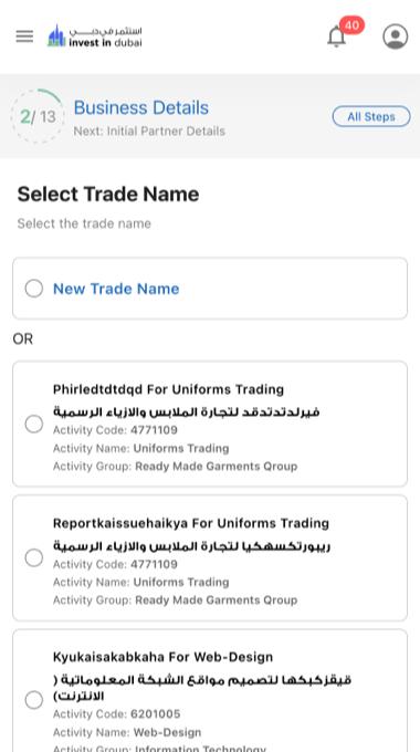 Invest In Dubai 0